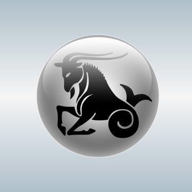 гороскоп кот козерог 2013