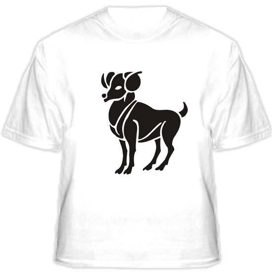 лошадь собака гороскоп совместимость