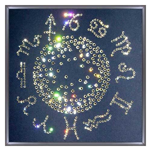 любовный гороскоп для весов на 2013