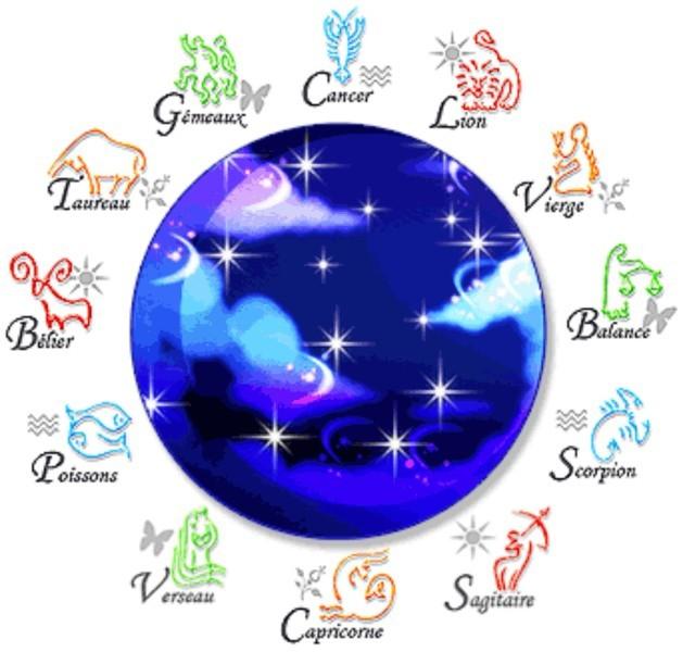 гороскоп 2013 овен кролик